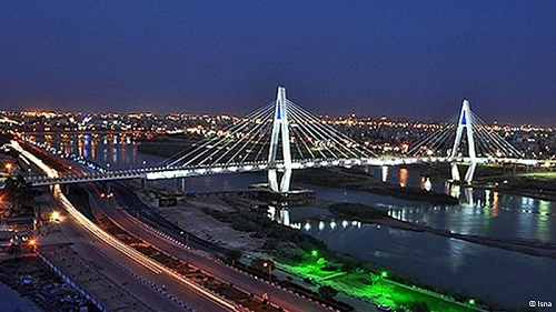 خوزستان قلب تپنده توسعه اقتصادی کشور