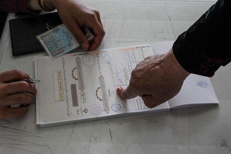 تعداد داوطلبان شوراها از مرز 12 هزار نفر گذشت