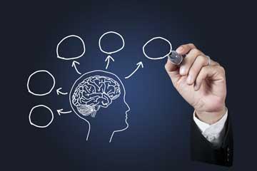 21 اصل روانشناسی در فروش