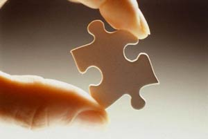 برنامه ریزی استراتژیک بازاریابی