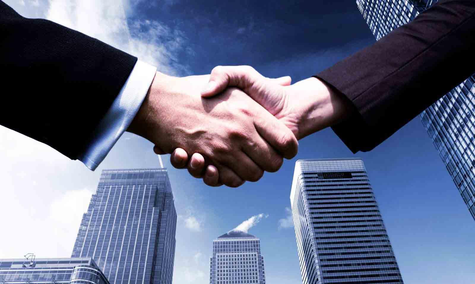 نکات مهم در تجارت و بازاریابی