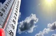 کاهش دما درشهرهای آبادان و خرمشهر