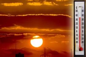 دمای هوای خوزستان کاهش می يابد
