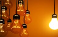۱۱ پروژه از برق رسانی در آبادان بهره برداری شد