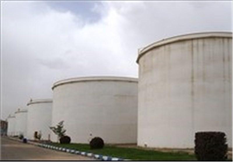 دستور توسعه مخازن نفت به مناطق نفتخیزجنوب ابلاغ شد