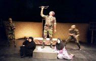 راهیابی ۲۲ نمایش به مرحله بازبینی جشنواره تئاتر فتح خرمشهر