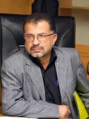 شهرداری آبادان، مجری طرح های سازمان منطقه آزاد اروند