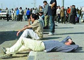 خبر خوزستان  طرح «حرکت» معضل بیکاری خوزستان را حل میکند؟