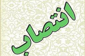 حسین زاده سرپرست معاونت سیاسی استانداری خوزستان