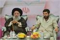 وزارت نفت در خوزستان سرمایه گذاری می کند