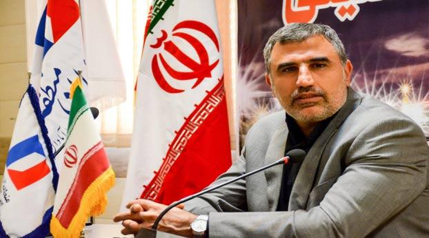 ورود زائرین اربعین حسینی به کشور عراق