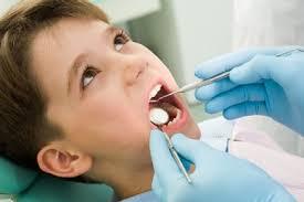 طرح «سلامت دهان و دندان»