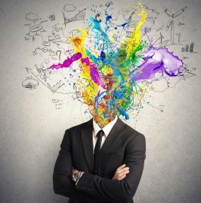 مزایای بازاريابي خلاق