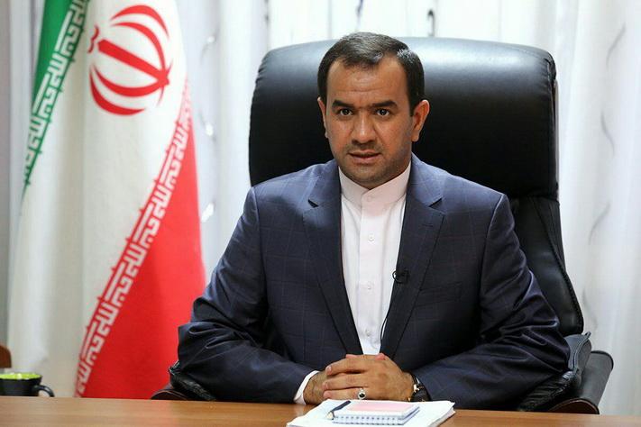 پیام سرپرست شهرداری خرمشهر به مناسبت هفته بسیج