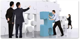 افزایش اعتماد به نفس در کسب و کار