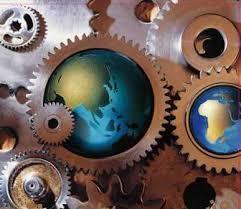 توسعه اقتصادی شاخص های توسعه