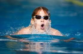افتخار آفرینی شناگران آبادان