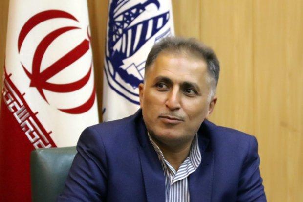 کارشکنی 30درصد ازنیروهای شهرداری آبادان