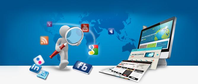 كسب و کار اینترنتی