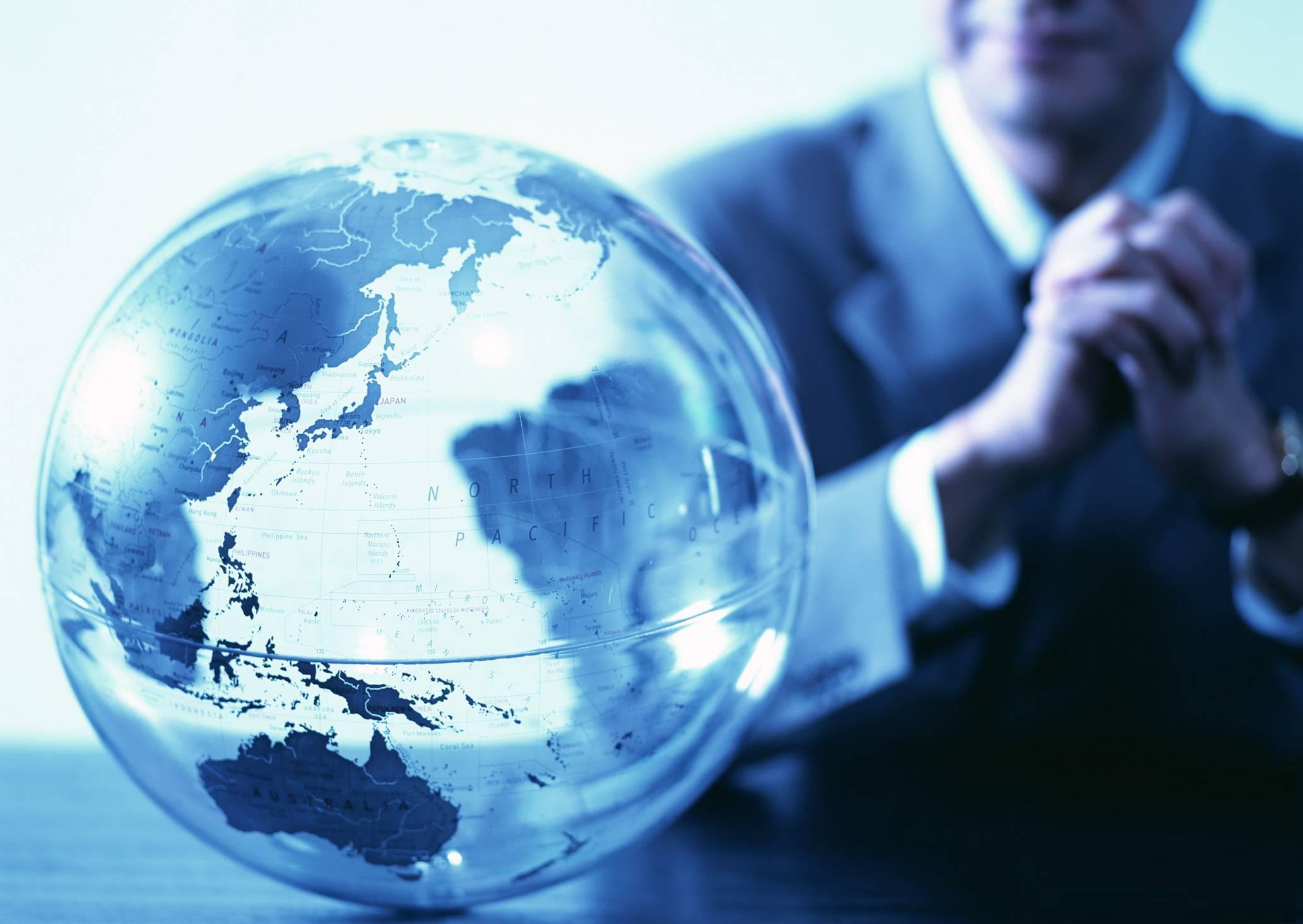 مدیریت بازرگانی چیست -1