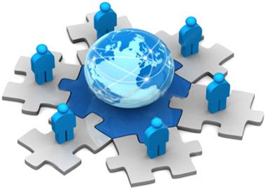 مدیریت بازرگانی چیست -2