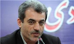 کمبود 7 هزار معلم در خوزستان