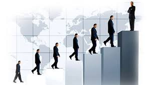 5 نکته مهم در کسب و کار شما
