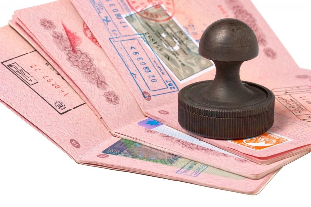 اعتبار ویزای زائران تا روز اربعین