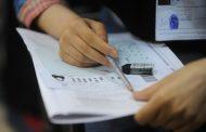 توزیع کارت آزمون کارشناسی ارشد ۹۸