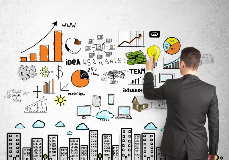 دوازده درس مهم در خرده فروشی