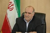 دولت یازدهم هزار میلیارد ریال در خرمشهر هزینه کرد.