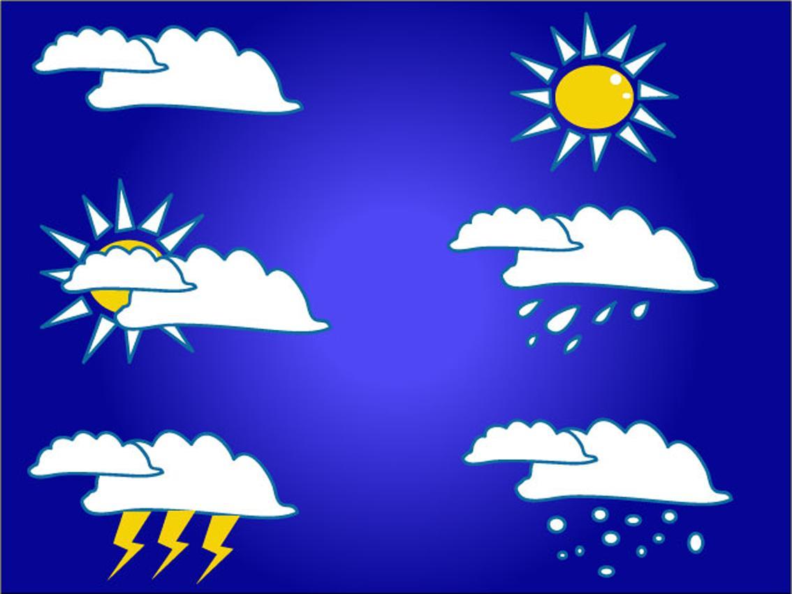 وضع هوای خوزستان/ آبادان گرمترین نقطه استان