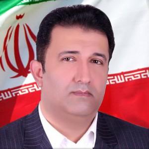 مصاحبه با دکتر سید حمزه خرم نسب