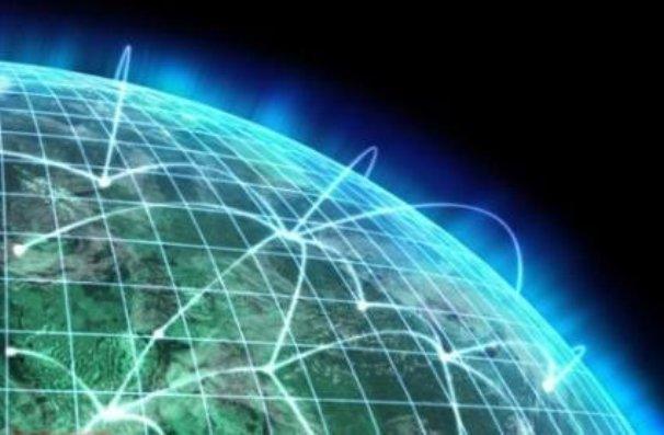خدمات رایگان زیرساخت فیبر نوری با همکاری سازمان منطقه آزاد اروند