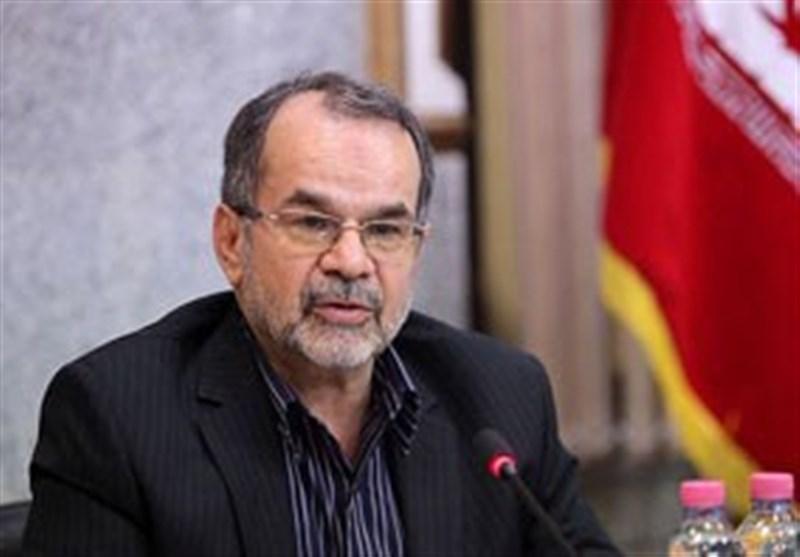 وزیر نفت: مسئله خوراک پالایشگاه دوم خوزستان را برطرف نمايد