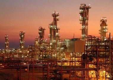 آمادگی پالایشگاه نفت آبادان برای تولید بنزین یورو4