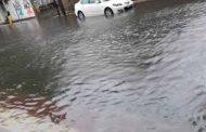 خوزستان در انتظار بارشهای سیلابی