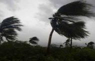 وزش بادهای قابل ملاحظه در آبادان و خرمشهر