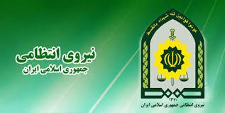 کمیته«پیشگیری از تیر اندازی در آئین ها»در آبادان