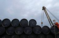 افزایش سهم ایران در تولید نفت خام