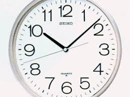 ساعت کاری در خوزستان تغییر یافت