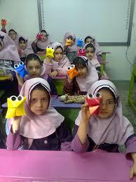 ۷۵ کلاس درآبادان فاقد آموزگار