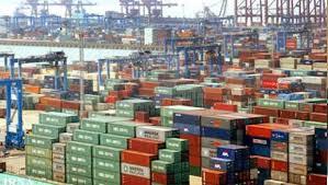صادرات کالا از گمرک آبادان به 26 درصد رسید