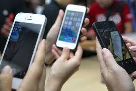 قطعی مکرر شبکه تلفن همراه در آبادان و خرمشهر